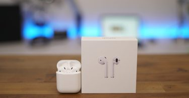 Best Buy Apple Headphones 2020