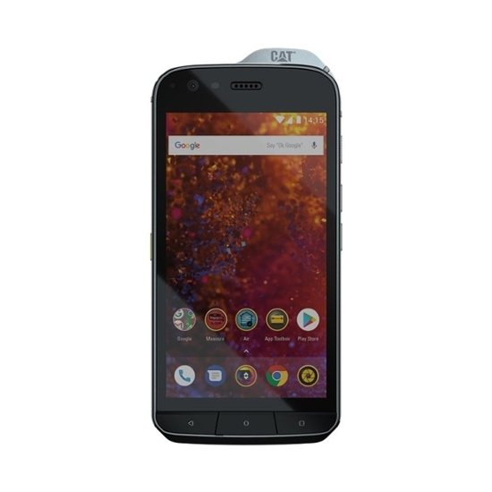 10 Best Buy Cell Phones 2021 - Do Not Buy Before Reading This!