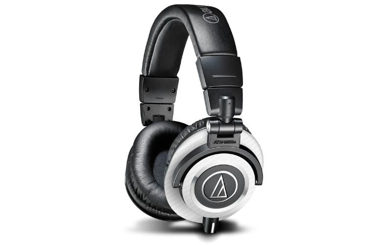 Best Headphones For Music Production