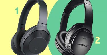 Best Headphones Under $20 2020