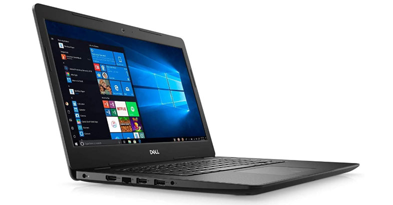Best Laptops For College Students Under $500