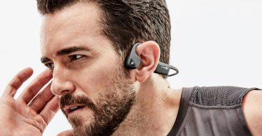 Best On Ear Headphones For Working Out 2020