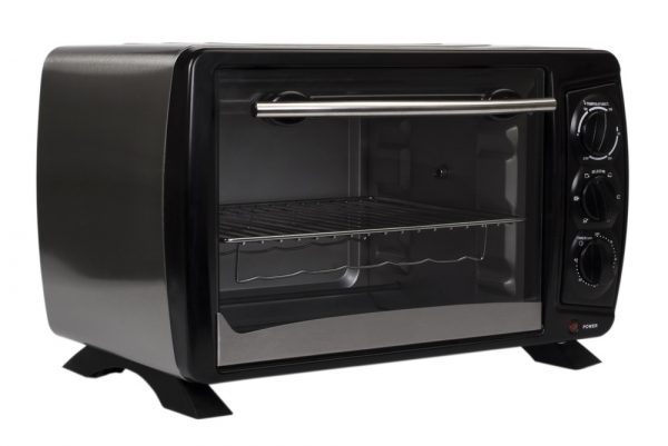 10 Best Toaster Oven Air Fryer 2020 Do Not Buy Before