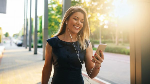 Best Wired Earbuds For Phone Calls 2020