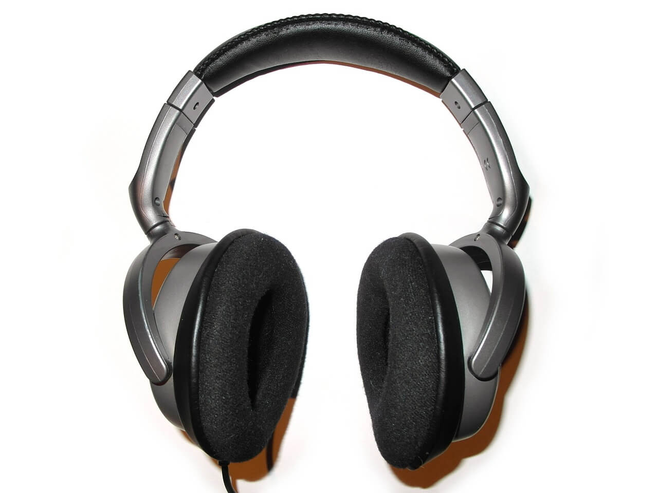 Best Audiophile Headphones Fors Gaming