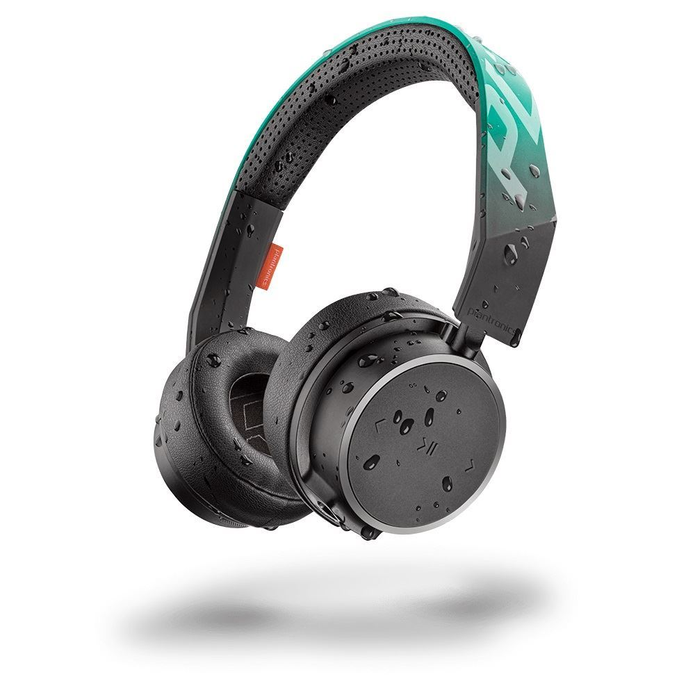 Best On Ear Headphones For Workings Out