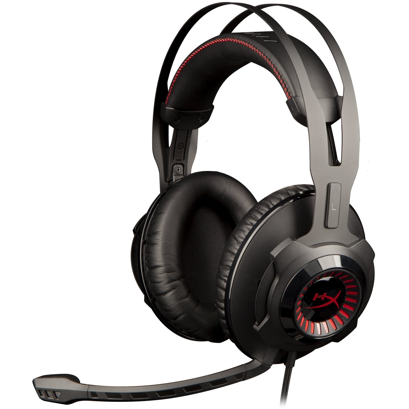 Best Xbox One Gaming Headset