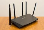 Router Black Friday
