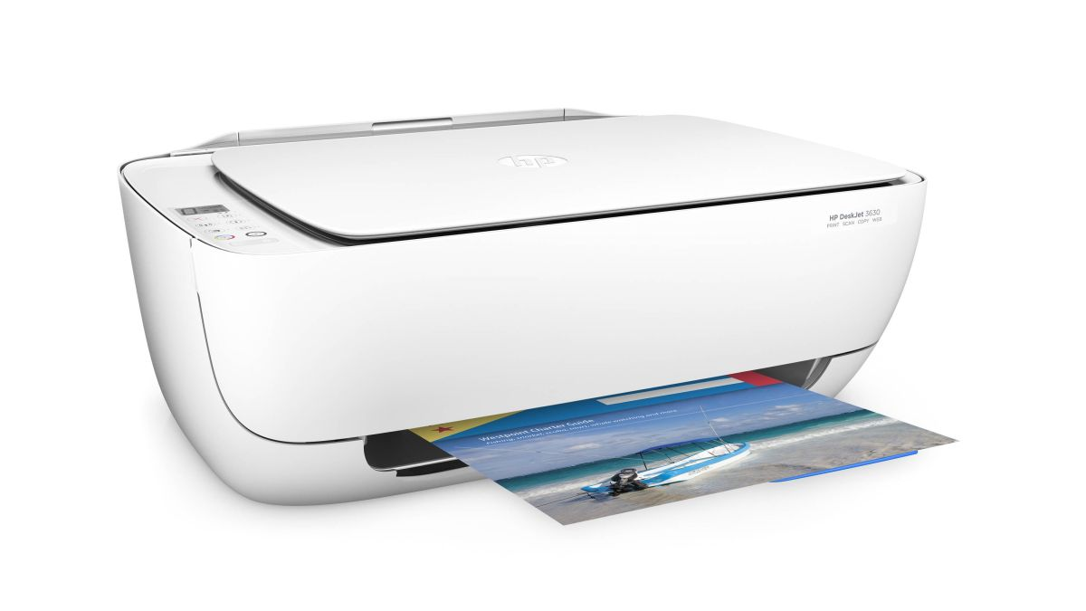 Best Cheap Printer For Home