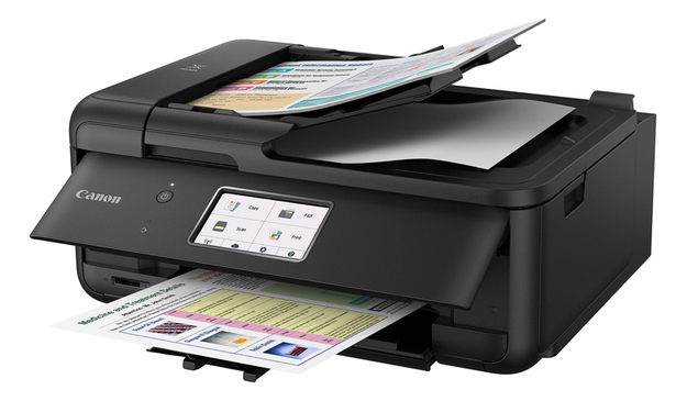 Best Small Home Printer