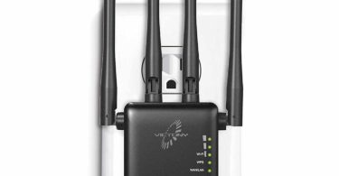 Best Dual Band Wifi Extender
