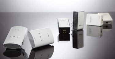 Powerline Wifi Extender Review