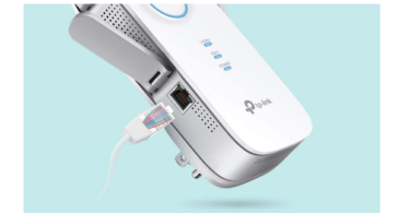 What Is The Best Wifi Range Extender
